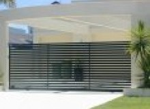 Kwikfynd Chainlink fencing abbotsfordqld