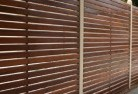Abbotsford QLD Timber fencing 10