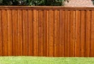 Abbotsford QLD Timber fencing 13