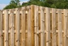 Abbotsford QLD Timber fencing 3
