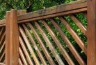 Abbotsford QLD Timber fencing 7