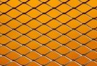 Abbotsford QLD Weldmesh fencing 2