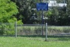Abbotsford QLD Weldmesh fencing 4