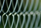 Abbotsford QLD Wire fencing 11