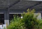 Abbotsford QLD Wire fencing 20