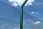Abbotsford QLD Wire fencing 2