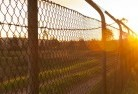 Abbotsford QLD Wire fencing 6