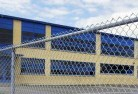 Abbotsford QLD Wire fencing 7